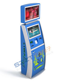 China Company Retail Mall Kiosk supplier