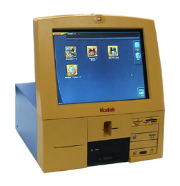 ZT2606 OEM Photo KIOSK Custom Kiosks