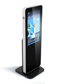 Innovative Interactive Information/ Advertising / Digital Signage Kiosk ZT2181