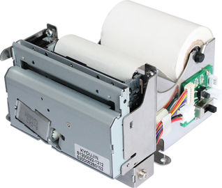 Kiosk Thermal Printer